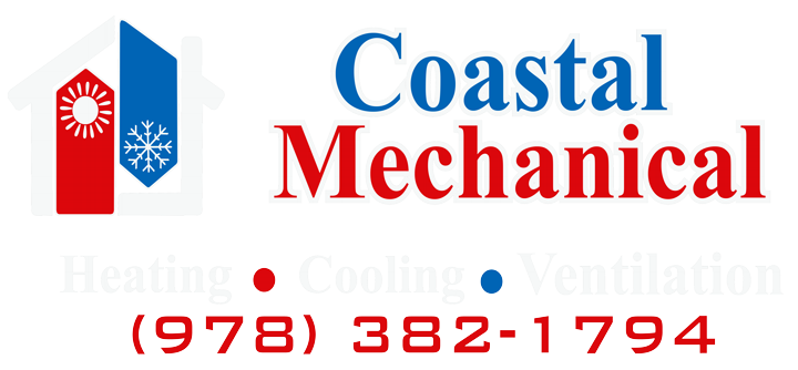 Coastal Mechanical